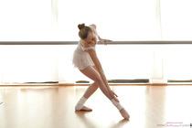 petiteballerinasfucked galleries tiny_ballet_beauty photos