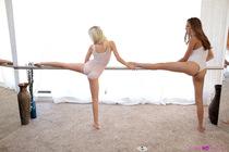 petiteballerinasfucked galleries ballerina_beauties videos