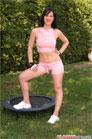 html sxx 4 1 pics 0084 non_nude 7_c1848_01