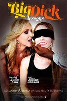 tour naughtyamerica scenes jillian-janson-julia-ann1 20287