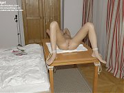 img bdsmbook galers SexySettings_16 045
