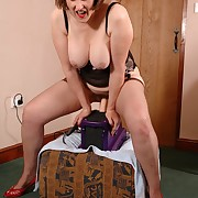 http://mature-spanking.com/gallery/allison-thrashed-on-fucking-gear/index.html