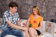 http://free.spoiledvirgins.com/nyd5y9/1/Augustina