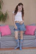 http://free.18virginsex.com/rc4nt6/4/Nicole?nats=MTIxOToyOjI