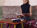 http://free.dam-teens.com/photos/adv394gal51.html