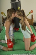 http://free.younglesbiansportal.com/photos.php/lb-35/2/14/MTQ2MTo3OjM1