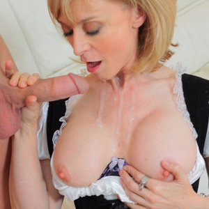 img freshmilfs fhg nina-hartley-dusts-off-his-cock-with-her-pussy-231