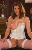 http://vintage-erotica-forum.com/t7146-helen-baldwin.html
