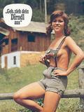 vintage-erotica-forum t34826-marie-ekorre