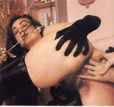 http://vintage-erotica-forum.com/t2354-catherine-ringer.html