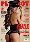 adultsmagazines blogspot br 2012 06 aline-riscado-playboy-brazil-2012-june