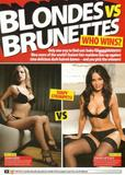 http://britceleb.com/2008/03/05/blondes-vs-brunettes-with-danni-wells-seren-gibson/