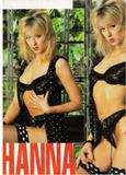 http://vintage-erotica-forum.com/t8306-p5-claire-peckham.html