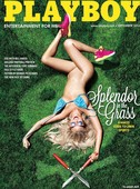 adultsmagazines blogspot 2013 08 splendor-in-grass-playboy-september