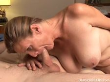 jimmydiamond exclusive os 101108_tj-big-tits-cougar-fucked  php