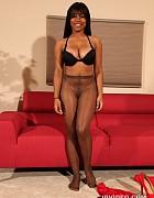 lustpantyhose tgp jbvideo ebony-girl-jenna-j-foxx-shows-her-legs-in