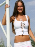 lauraloveskatrina galleries sasha all-white-sasha amazing 38