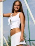 lauraloveskatrina galleries sasha all-white-sasha supertits 29