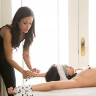 laylasin newpornstarblogs 2014 10 01 layla-sin-cindy-starfall-girl-massage