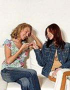 http://lesbian-sapphic-erotica.com/free/sapphic-erotica/pics/163-threesome/cute-n040.html
