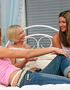 lesbian-sapphic-erotica free sapphic-erotica pics 267-1-sexy ph