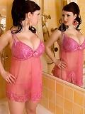 http://lesgalls.com/pics/karinahart/3/index1.htm