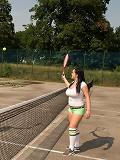 http://lesgalls.com/pics/karinahart/53/index1.htm