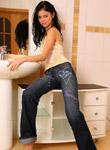 http://littledanni.everestcash.com/nnude/nude-virgin/index1.html?id=teenax