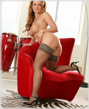 galleries adult-empire 7281 221778 1  php