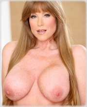 galleries adult-empire 7281 221829 1  php