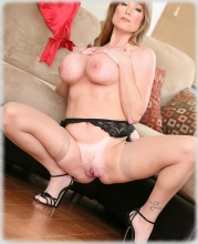 galleries adult-empire 7281 221835 1  php