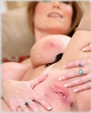 galleries adult-empire 7281 221837 1  php