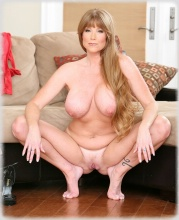 galleries adult-empire 7281 221846 1  php