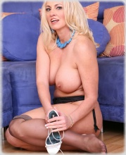 galleries adult-empire 7281 221870 1447  php