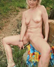 galleries adult-empire 7728 283449 1  php