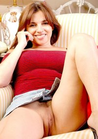 nude-toni-lawrence-mature-sex-mydister-naked-big