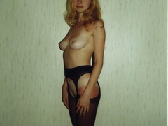 http://galleries2.adult-empire.com/8240/338105/9127/index.php