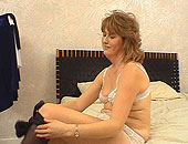http://galleries2.adult-empire.com/8059/755710/5551/index.php