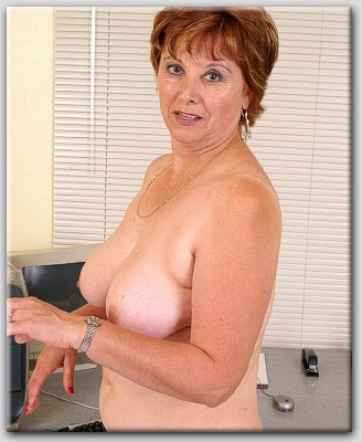http://galleries2.adult-empire.com/8026/312840/1/index.php