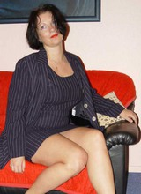 http://galleries2.adult-empire.com/9735/546105/2666/index.php