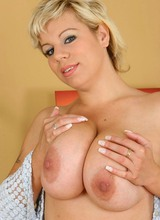 galleries2 adult-empire 9735 545964 1  php
