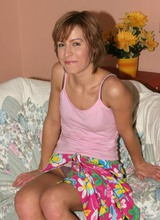http://galleries2.adult-empire.com/9735/539815/3788/index.php