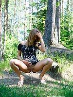 peehunters peeing-porn photos1 37