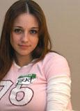 http://petiteteenager.com/tgpsub/pink76/indexe.html