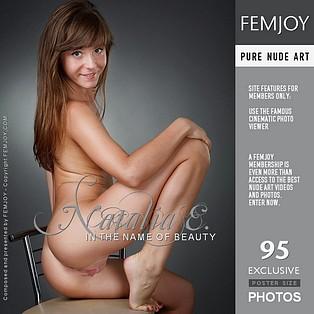 peachyforum t natalia-e-femjoy-lily-c-met-art-raisa-mplstudios-320595 2 aspx