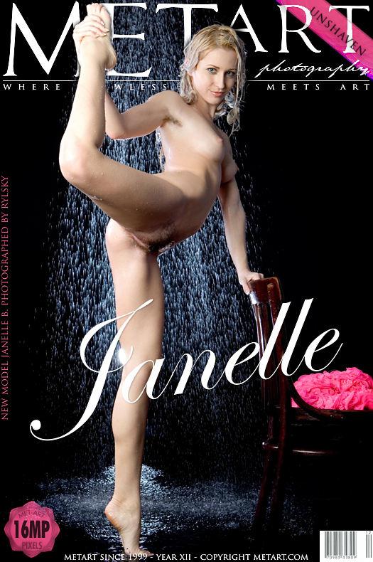 peachyforum t janelle-b-met-art-yasmi-femjoy-357669 aspx