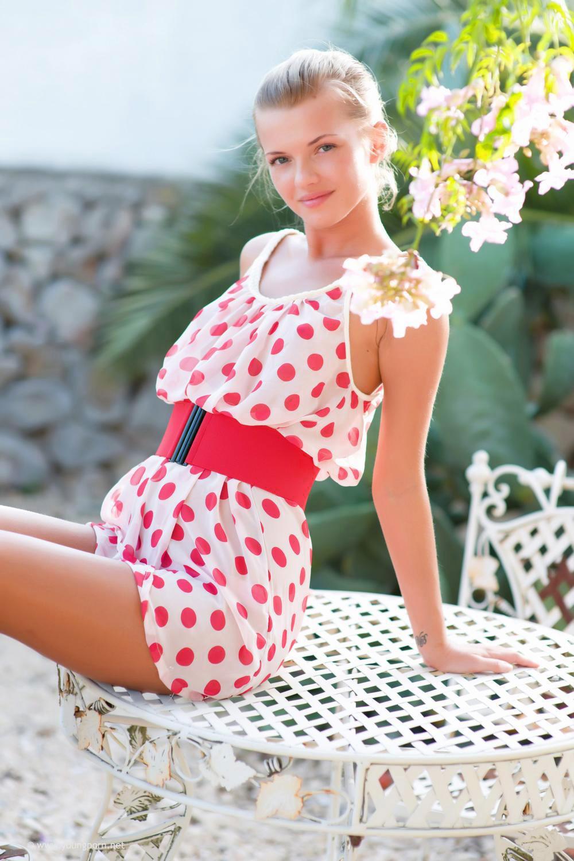 peachyforum t stasha-onlygirls-younglegalporn-334204 aspx