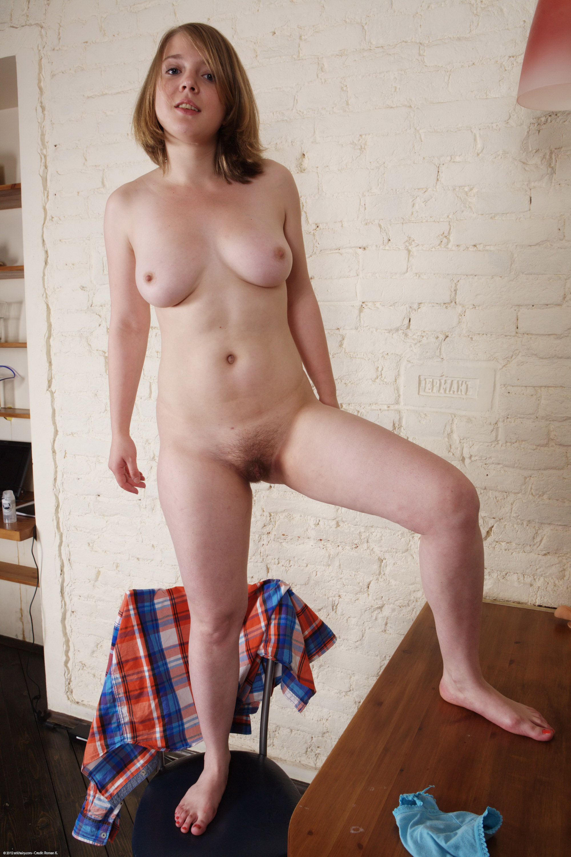 peachyforum t alice-atk-hairy-oriel-behairy-400337 aspx