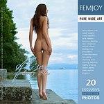 peachyforum t alison-femjoy-136755 2 aspx