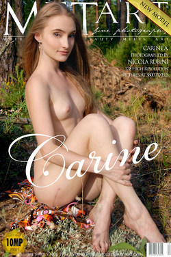 http://peachyforum.com/t/carine-a-met-art-liza-amourangels-284261.aspx